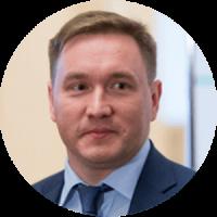 otzyv_luchshij_yurist_po_kreditnym_sporam