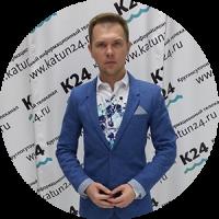 otzyv_yurist_po_nedvizhimosti