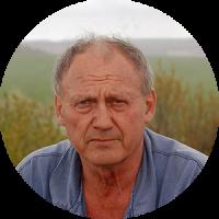 otzyv_yurist_po_pensionnym_sporam